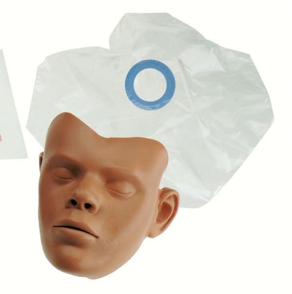 Ambu Man/Multi Man Gesichtsmasken<br>