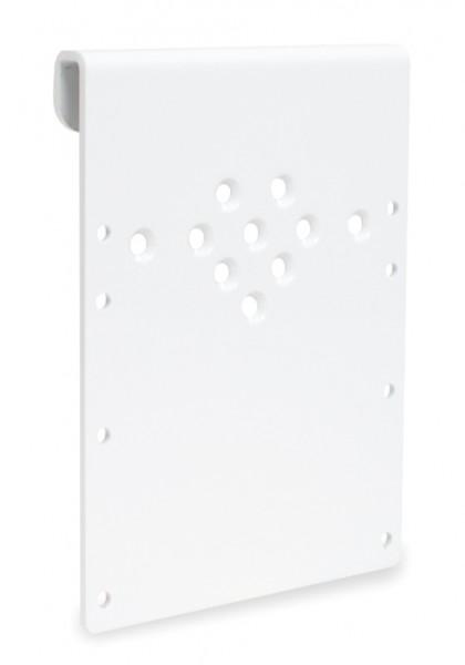 ACCUVAC Geräteschiene WM15845