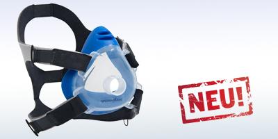 CPAP-zur-Beatmung-NEU