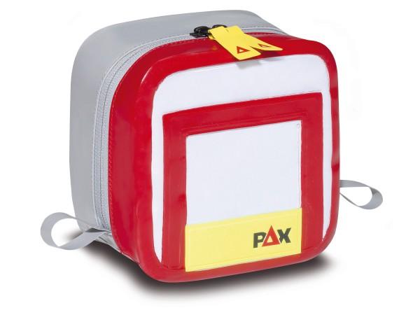 PAX Innentasche M geschweißt 50-0014-1