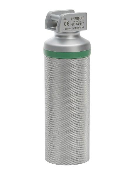 Laryngoskop Batteriegriff 03-822
