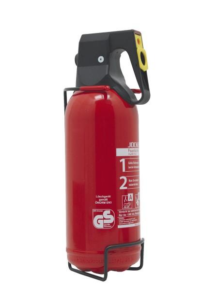 P2 Feuerlöscher 92-103