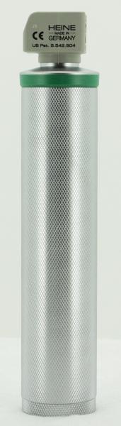 Heine Sanalon Laryngoskopgriff 2.5 Volt, standard