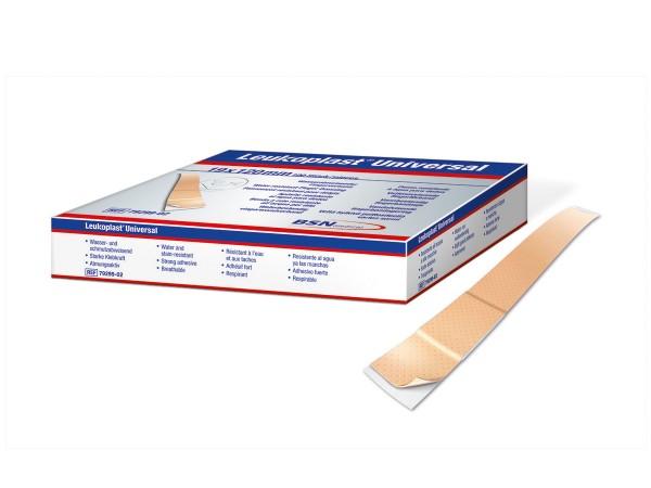 Leukoplast Universal Fingerstrips BSN7929902