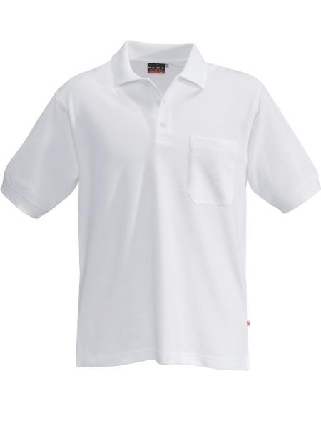 "HAKRO Poloshirt ""Performance"", Herren"