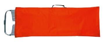 Schaufeltrage Transporttasche 55-113