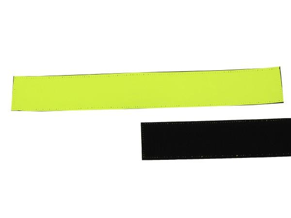 PAX Wasserkuppe Reflexstreifen 51-9006