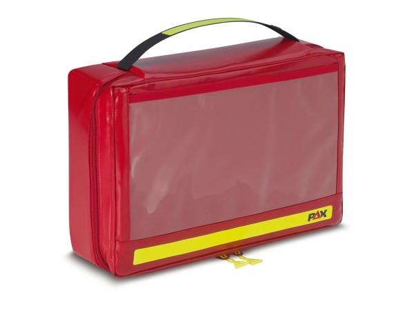 PAX Intubationstasche XL 53-5023-1