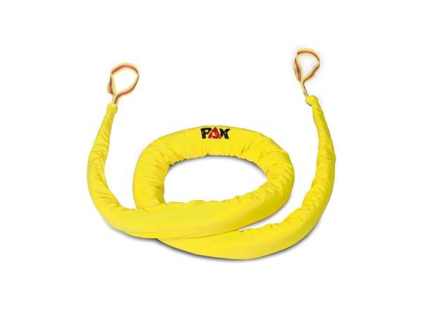 PAX-Rettungs-Boa inkl.Transporttasche