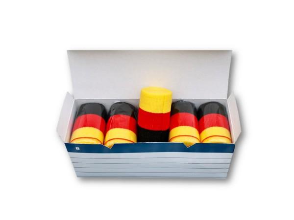 YPSIFIX color Fixierbinde 40-141