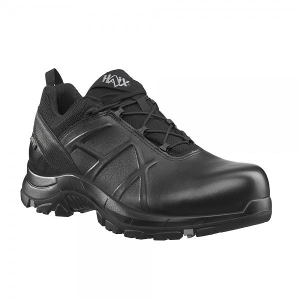HAIX Black Eagle Safety 50 low Arbeitsschuhe