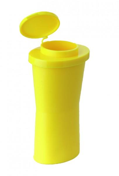 H-Kanülenbox Abwurfbehälter