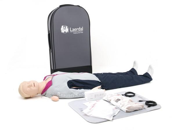Laerdal Resusci Anne First Aid Ganzkörper 67-210