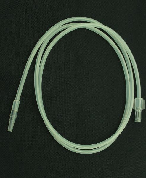 Verbindungsschlauch für Cuffdruckmessgerät, VBM