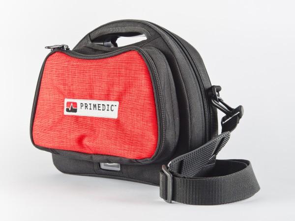 PRIMEDIC HeartSave AED Tragetasche 79-721-1