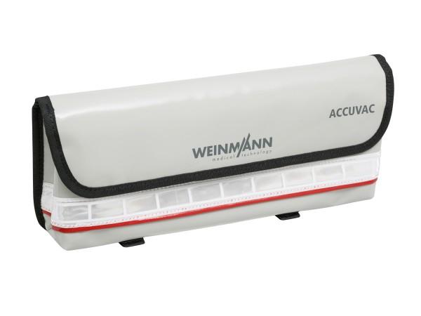 Weinmann ACCUVAC Zubehörtasche