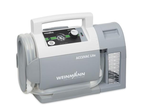 ACCUVAC Lite Mehrwegbehältersystem WM11700