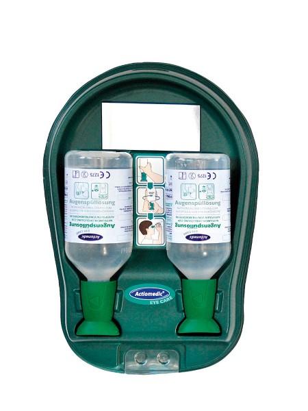 EYE CARE Design-Augenspülstation Medidrop1 74-104