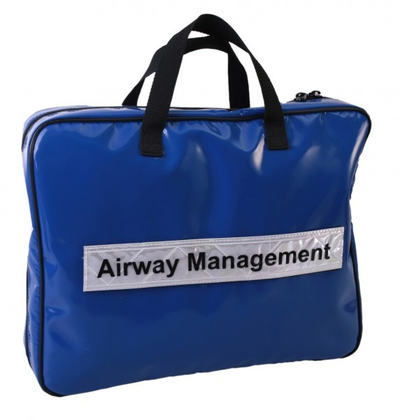 medida modulset allround Airway Management