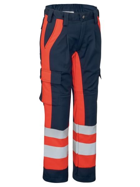 mrw Rettungsdiensthose