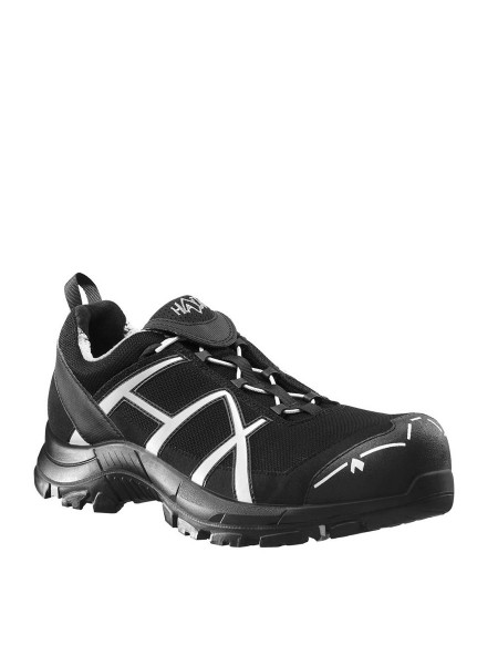 HAIX Black Eagle Safety 41 low Arbeitsschuh