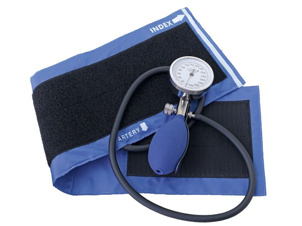 Konstante 1 Blutdruckmessgerät