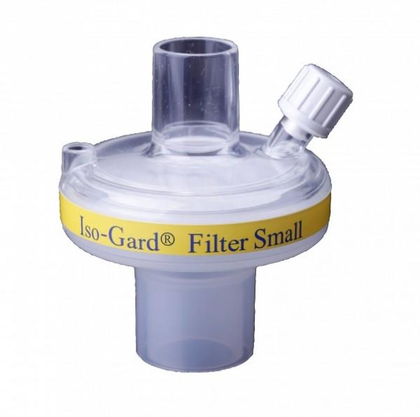 ISO-GARD Beatmungsfilter small