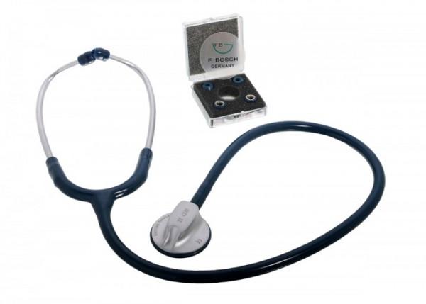 Stethoskop Planophon Deluxe 35-153