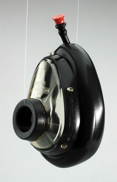 Klarsichtmaske zu Beatmungsbeutel Combibag WM5074
