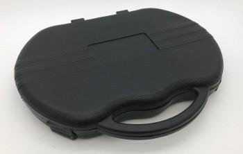 LED-Warnleuchten-Koffer