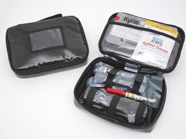 medida Trauma-Set S16002