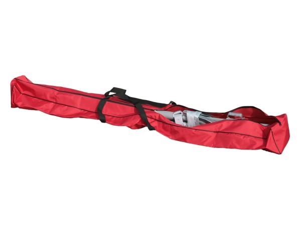 Schutz- & Transporttasche für Krankentrage 50-650