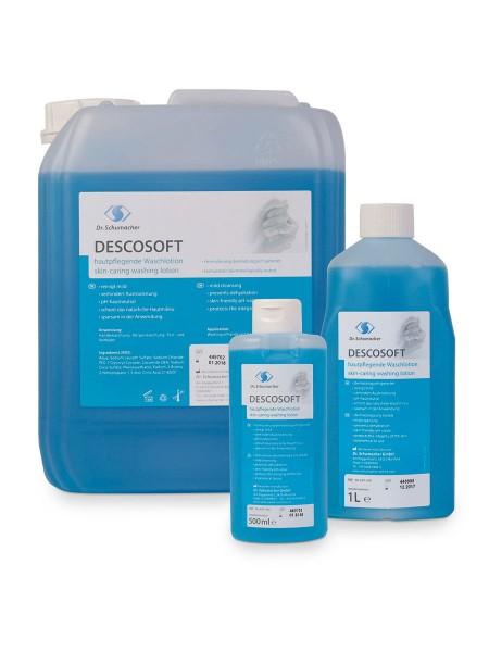 Descosoft 60-71-1