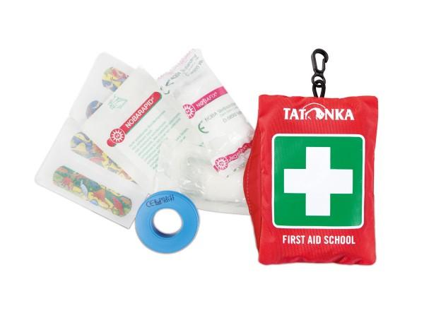 Erste Hilfe Set Kinder 54-150
