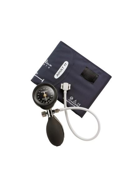 DS 54 Blutdruckmessgerät 35-24