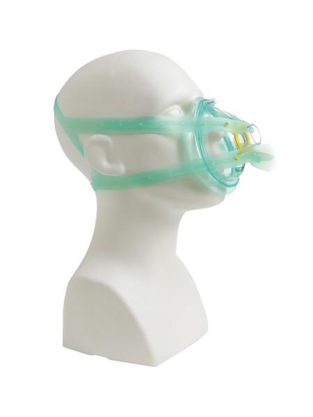 Vygon CPAP-Set Boussignac
