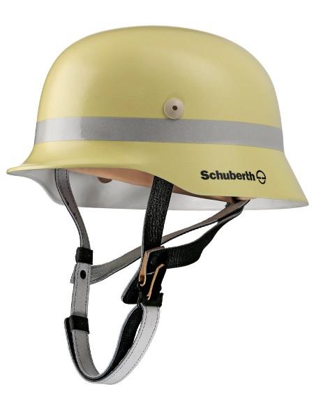 Schubert F120 PRO Feuerwehrhelm