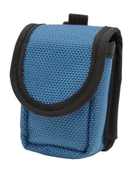Philips Schutztasche für Fingerpulsoximeter