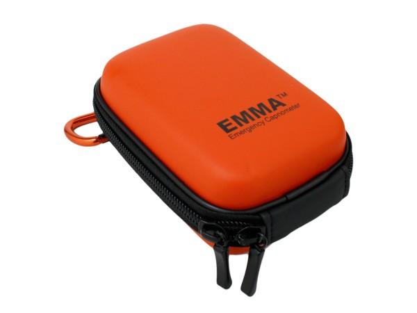 EMMA Schutztasche 77-398