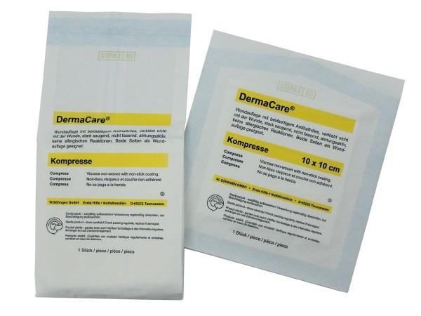 DermaCare Kompresse