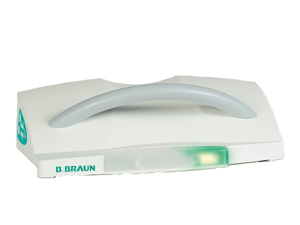 B. Braun Space Cover Comfort 77-257