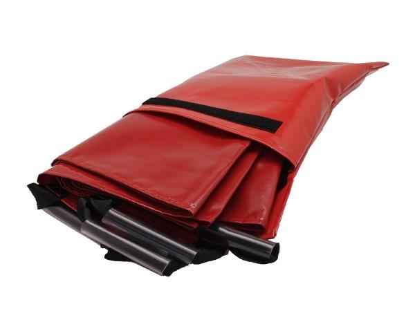 Tasche für Rettungstücher 08-5220