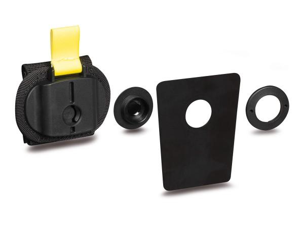 PAX Lock-System 90-420