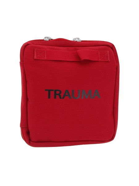 Tasche Trauma Cube Pro 51-005