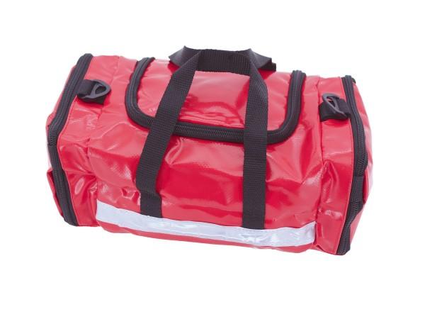 medida Erste-Hilfe-KULTur-Tasche mit Füllung DIN 13157