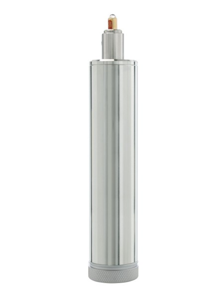 Heine F.O. Batterieeinschub 2,5 V 03-275