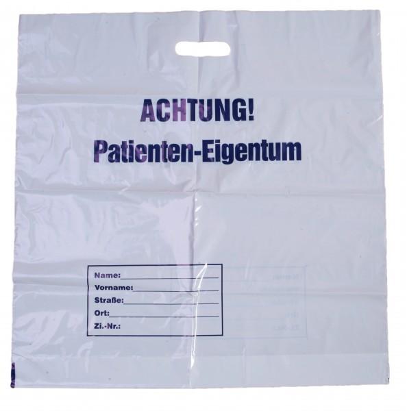 Patienten-Tragetasche