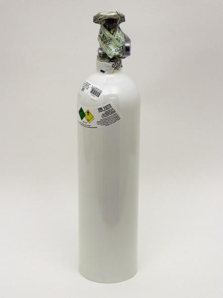 Sauerstoffflasche 06-27