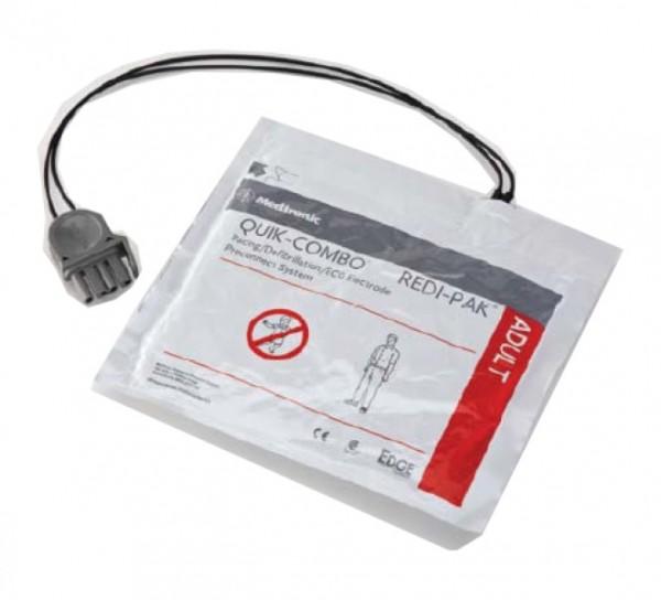 EDGE-System Elektrode