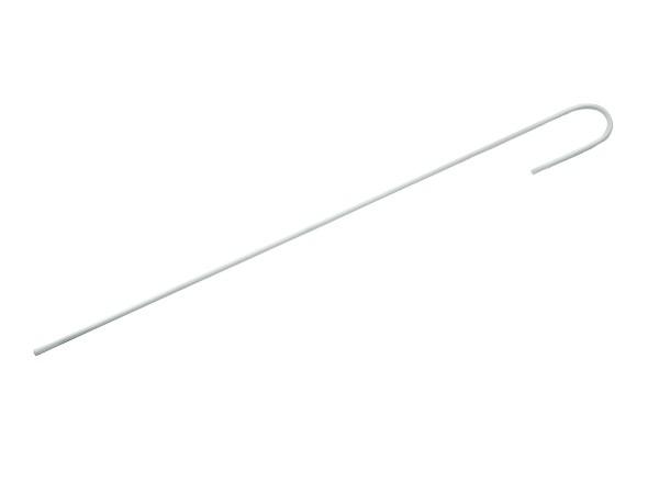 medida Einführungsmandrin Typ Rettung 05-5-34